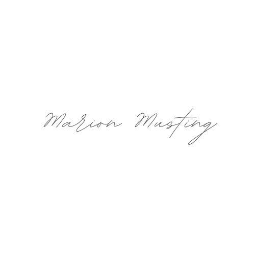 Muusikaterapeut | Kasva muusikaga